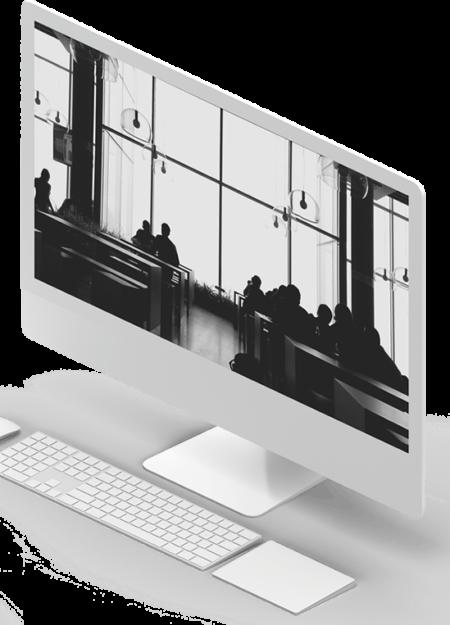 desktop-device-1